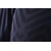 Craft Mind Hardloopshirt korte mouwen Heren grijs